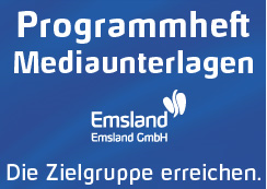 Programmheft Mediaunterlagen 2017/18